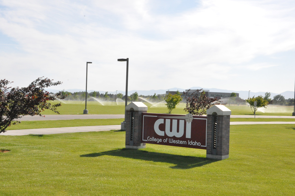 Cwi Is Hiring Qualified Instructors To Teach In Multiple Disciplines
