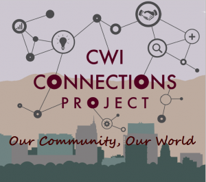 cwi_connections_project_logo_0.png