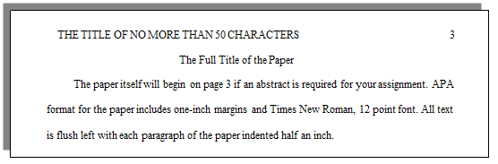 best website to order a research paper Rewriting 11 days American College Sophomore Standard
