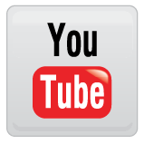 CWI YouTube