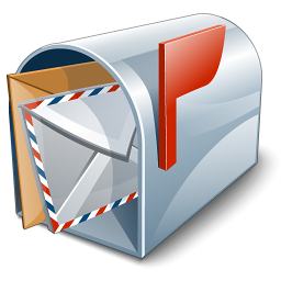 mailbox_full.png