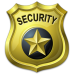 security_badge_0.png