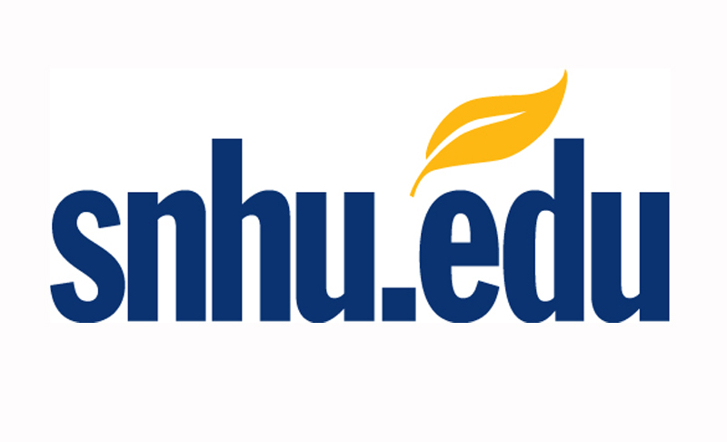 Snhu Online Degrees >> Cwi Signs Transfer Agreement With Southern New Hampshire