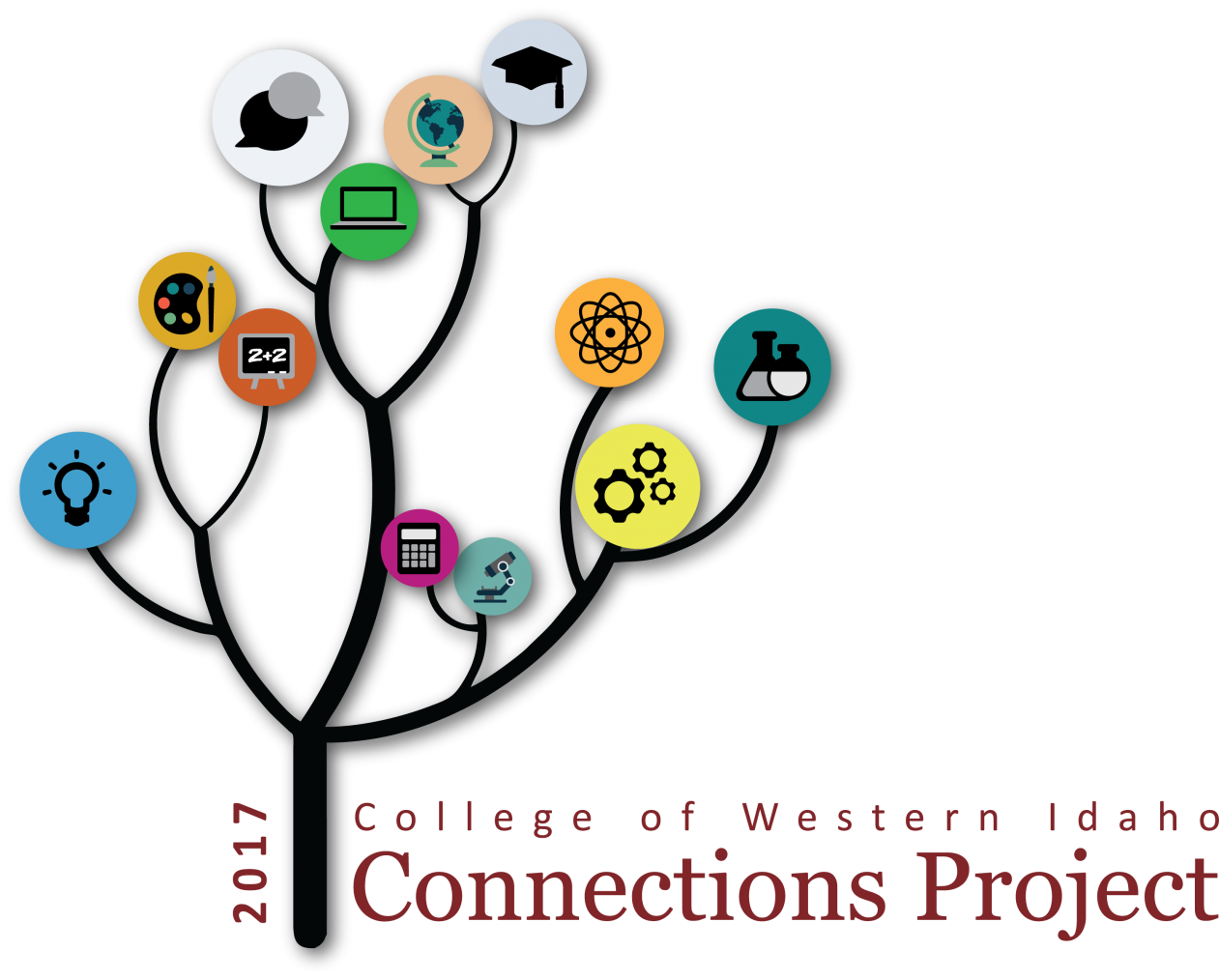 connections_logo_for_website_2017.png