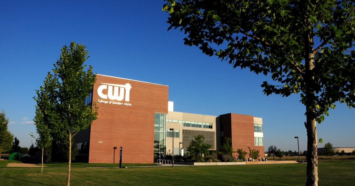 Cwi S Economic Impact In The Region Cwi