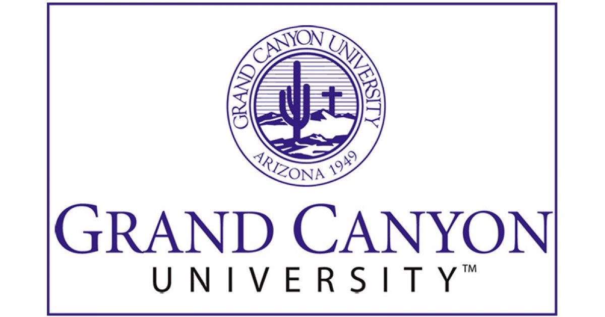 college of western idaho partners with grand canyon university cwi. Black Bedroom Furniture Sets. Home Design Ideas