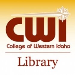 Title - CWI Library