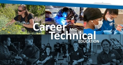 College of western idaho career technical education fandeluxe Images