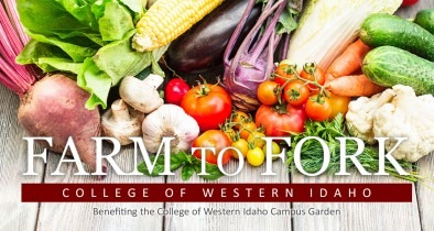 College of Western Idaho