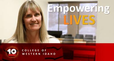 Gratis Dating i Idaho Dating High School flicka i College