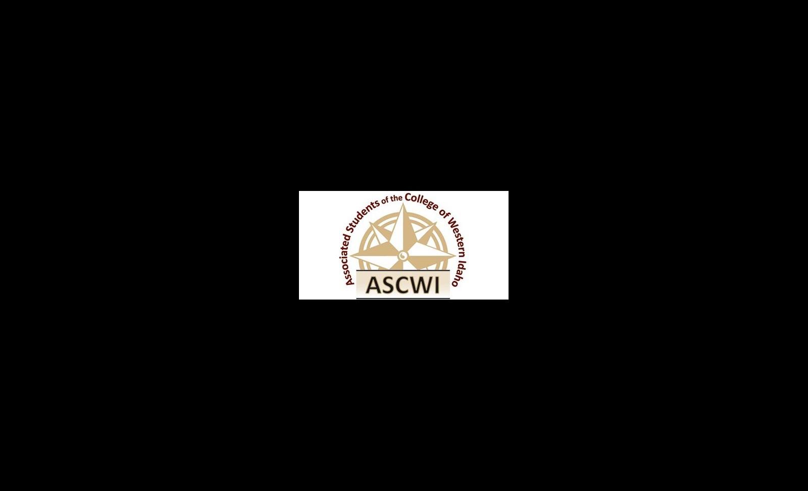 ASCWI Logo