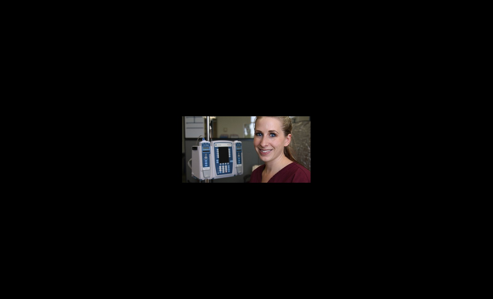 Karee Wilson In Demand Workforce