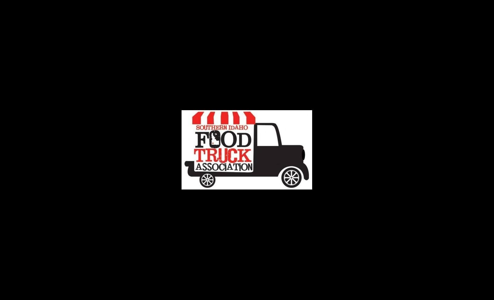 Food Trucks Nampa Idaho