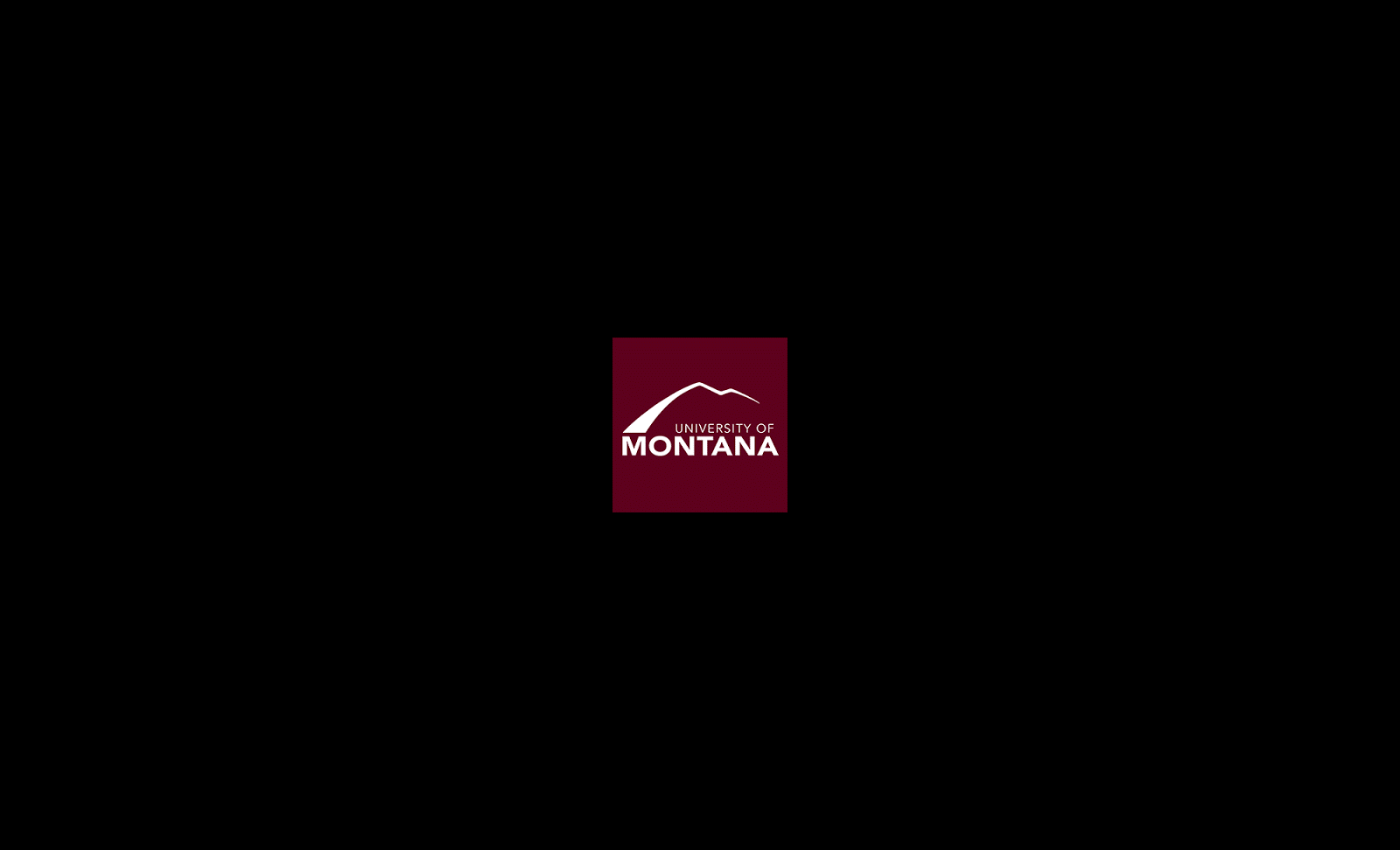 University Of Montana And Cwi Sign Transfer Agreement Cwi