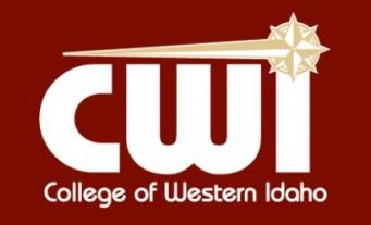 Search CWIdaho cc | CWI