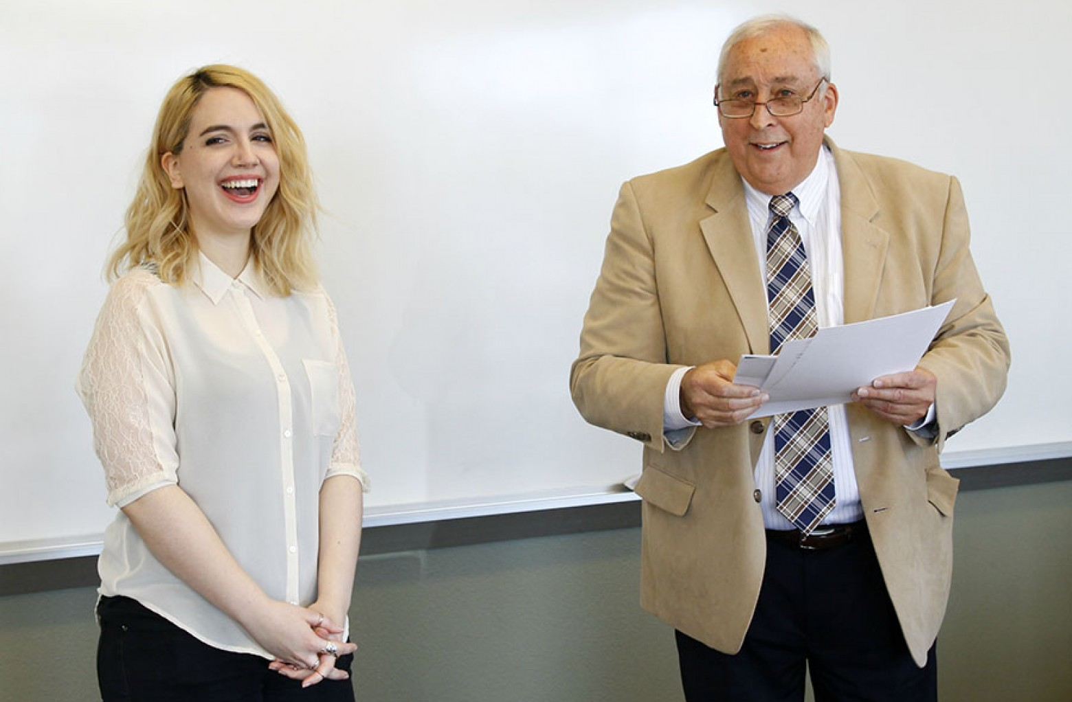 csu eap essay prompts And research papers these results sample act essays and scores are  college sample act essays and scores readiness assessment is csu eap essay prompts a.