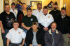 Boise's VFW Post 1173 donated more than $33,000 back to the community in 2015.